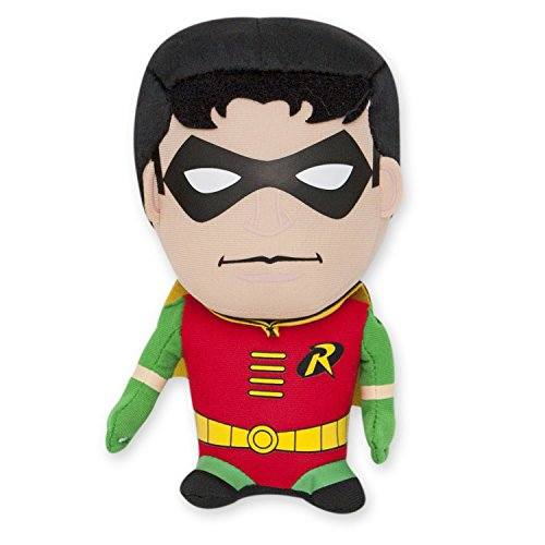 Comic Images Robin Doll Plush - 1