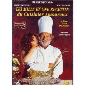 les-mille-et-une-recettes-du-cuisinier-amoureux-fr-import-by-micheline-preslenino-kirtadze-pierre-ri