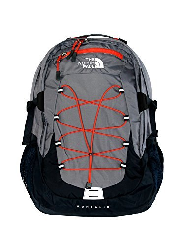the-north-face-unisex-borealis-backpack-urban-navy-by-the-north-face