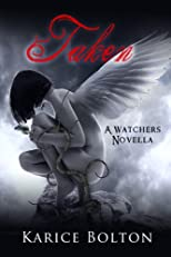 Taken (A Watchers Novella) (The Watchers Trilogy)