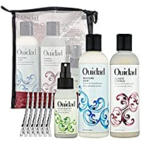 Ouidad Expert Curl Kit ($57 Value)