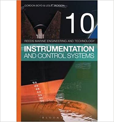 Instrumentation Engineering Pdf