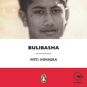 Bulibasha Audiobook