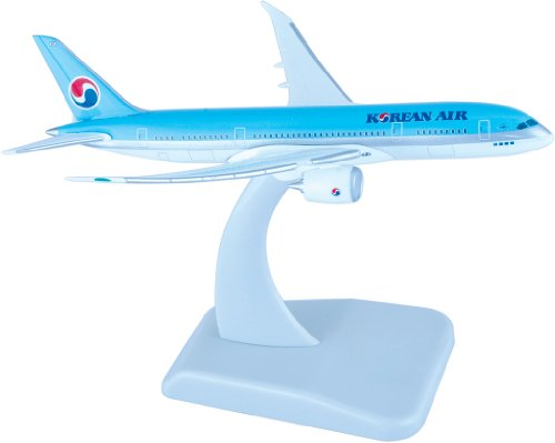 boeing-787-8-korean-air-inflight-without-gear-with-stand-scale1500