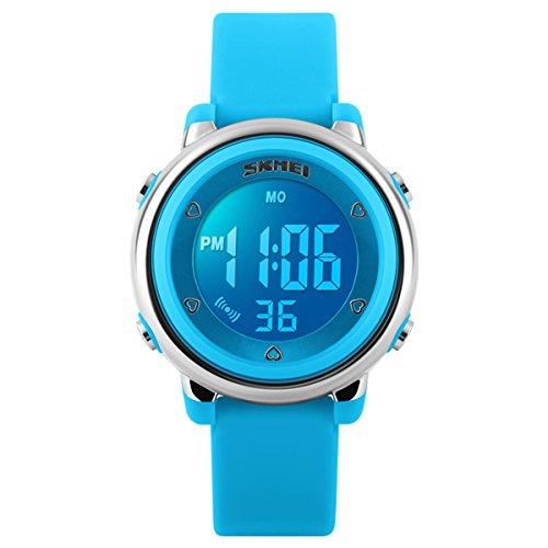 beswlz-digital-watch-outdoor-sports-kids-led-alarm-stopwatch-childrens-dress-wristwatches-blue
