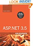 ASP.NET 3.5 Unleashed