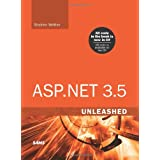 ASP.NET 3.5 Unleashed ~ Stephen Walther