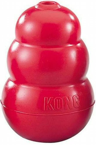KONG-Classic-Dog-Toy-Large-Red