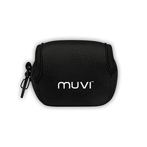 veho-vcc-a049-kcb-protective-carry-pouch-for-muvi-k-series-camera