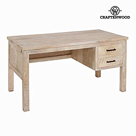 Scrittoio hampton by Craften Wood (1000026427)