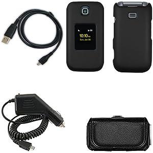 Samsung M370 Usb Driver