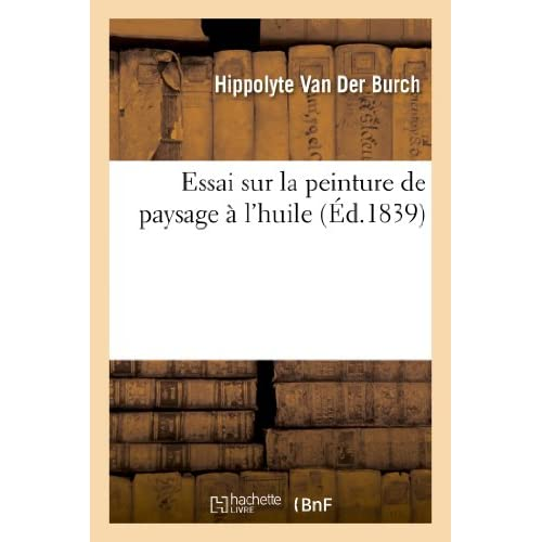 Dissertation Droit Civil Plan