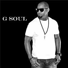 G Soul