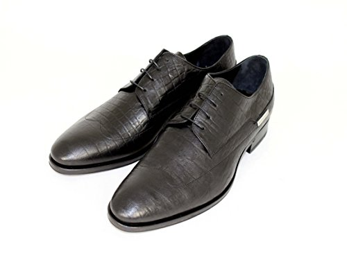 alessandro-dellacqua-1944-derby-de-cuero-hombre-color-negro-talla-44