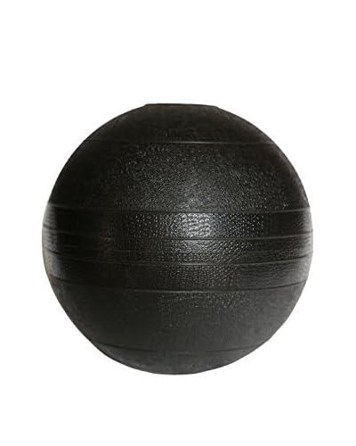 j/fit Dead Weight Slam Ball – 30Lb