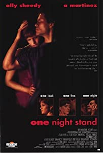 one night stand website adultservices