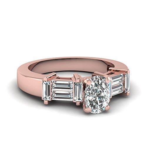 Wedding Rings Under 1000