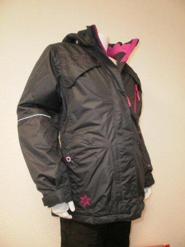 Mädchen-Skijacke SADE JR kaufen