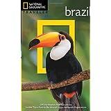 National Geographic Traveler: Brazil