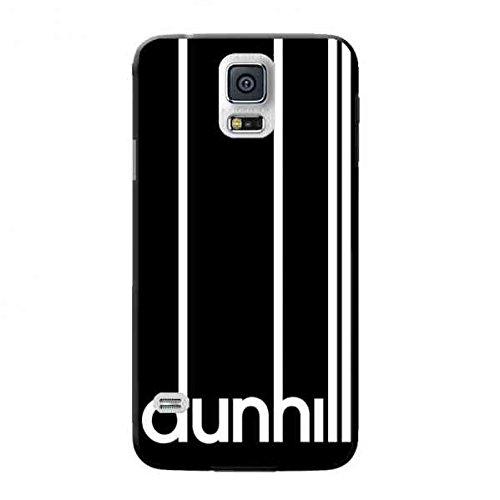 alfred-dunhill-logo-handyhullealfred-dunhill-schutz-handytascheluxus-autos-marken-alfred-dunhill-log