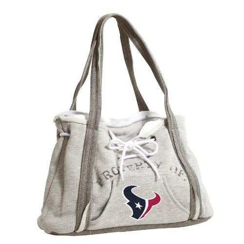 Houston Texans Hood Cover
