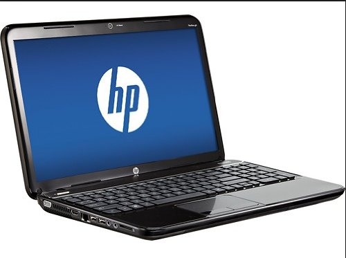 HP Pavilion 15.6 HD Laptop/ AMD Quad-Heart A8-4500M /4GB DDR3 /500GB Hard Drive /AMD Radeon 7640G /HD webcam (sparkling disastrous)