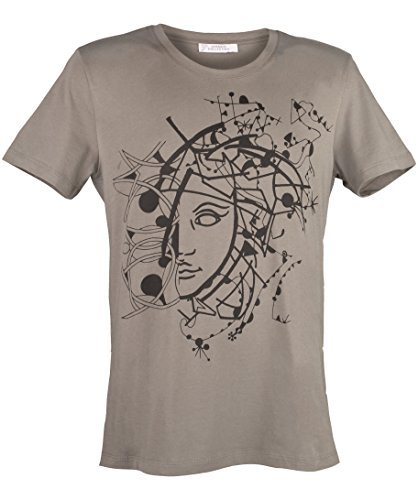 versace-collection-printed-grey-short-sleeve-t-shirt-medium-