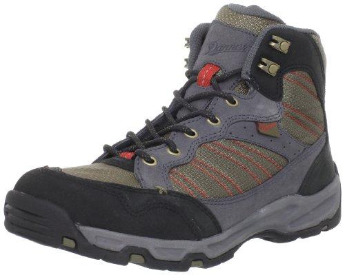 Danner Men's Sobo Mid 6 Inch Hiking Boot