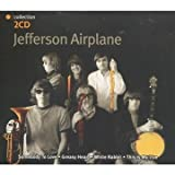 Orange-Collection by Jefferson Airplane