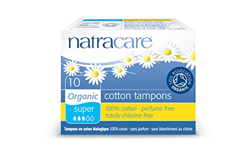 natracare-organic-super-cotton-tampons-pack-of-10-tampons