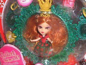 Barbie-Peek-a-Boo-Petites-Holiday-Joy-Doll-31-by-mattel