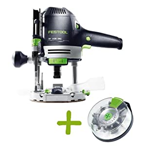 festool oberfr se of 1400 ebq plus fr serbox 10tlg box of s 8 10x hw oberfr se shop. Black Bedroom Furniture Sets. Home Design Ideas