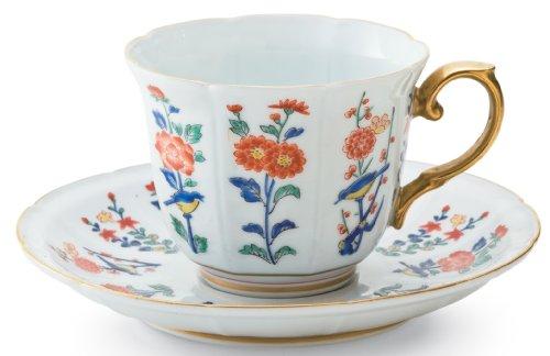 meissen-copy-overglaze-enamels-flowers-statement-coffee-wansara-s-3260