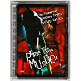 Prime Time Murder [DVD] [Region 1] [US Import] [NTSC]