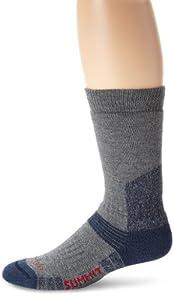 Bridgedale Mens WoolFusion Summit Socks by Bridgedale