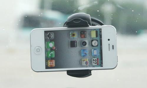 417 X 7jHpL. SX500 CR1,84,499,300  【iOS7】電池節約にも効果的!iPhone5で使わないアプリを停止する方法