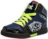 Skechers Kids 91865L Massive Sneaker Thumbnail Image
