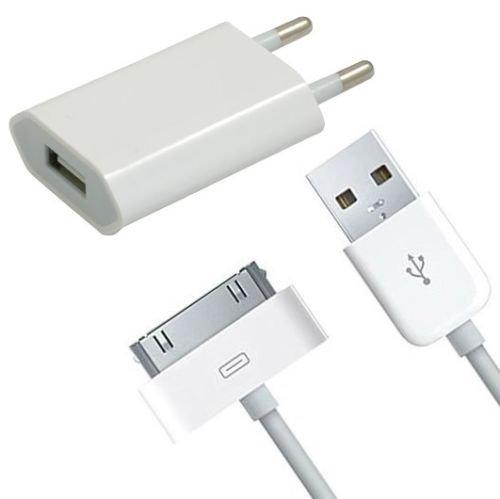 okcsr-iphone-4-ladeset-bestehend-aus-1000-mah-netzteil-1-meter-ladekabel-30-polig-in-weiss-passend-f