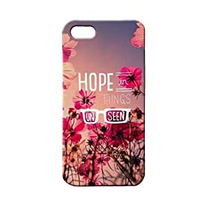 BLUEDIO Designer 3D Printed Back case cover for Apple Iphone 4 / 4S - G3698