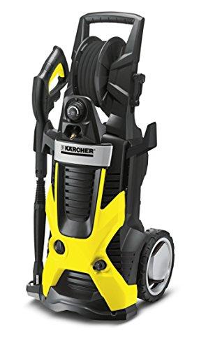 Karcher-K-7.700-High-Pressure-Washer