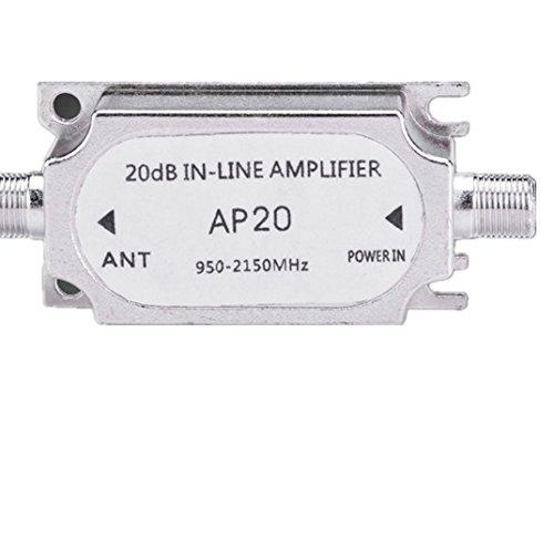 pilotdarss-satellite-inline-amplifier-signal-booster-dish-network-antenna