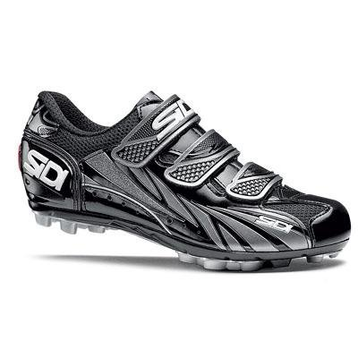 Sidi 2013 Women's Sun Mountain Cycling Shoes
