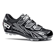 Sidi 2014/15 Women's Sun Mountain Cycling Shoes