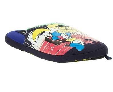Uk Size Shoes Mens