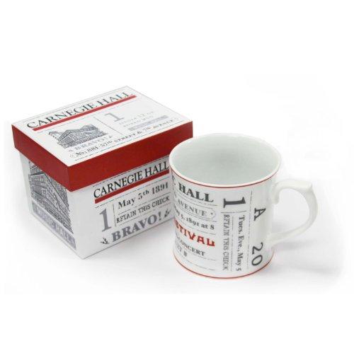 carnegie-hall-opening-night-ticket-mug