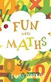 Fun with Maths (Fun Series)