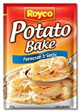 Royco Potato Bake Parmesan and Garlic 40g