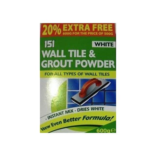 151-wall-tile-grout-powder-600g