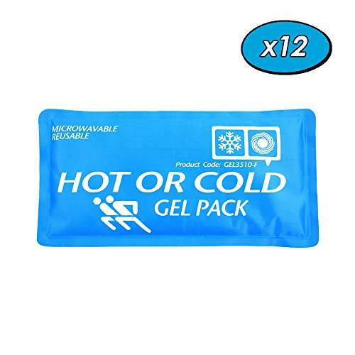 pack-de-12-compresses-therapeutiques-reutilisables-gel-chaud-froid-taille-moyenne-sachets-glace-chal