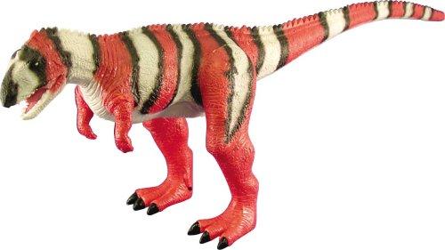 古代王者恐竜キング Dキッズ・アドベンチャー 恐竜王列伝31 マジュンガサウルス